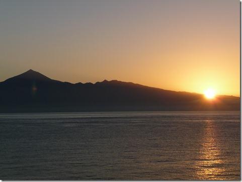 2011_04_08_La Gomera (34)