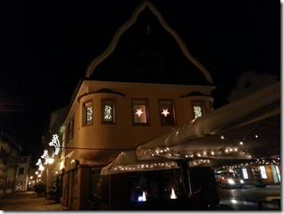 20131217_Weihnacht